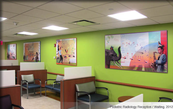 Weill Cornell Emergency Room Pediatric